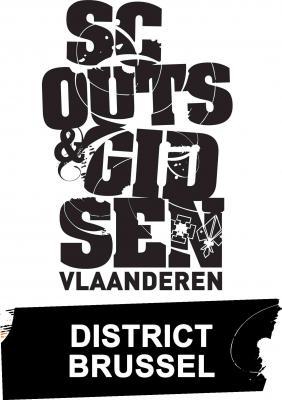 Scouts en Gidsen Vlaanderen